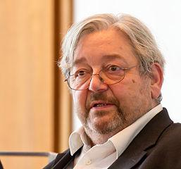 Pressekonferenz_Hardy_Krüger_-Gemeinsam_gegen_rechte_Gewalt-,_Köln-7832