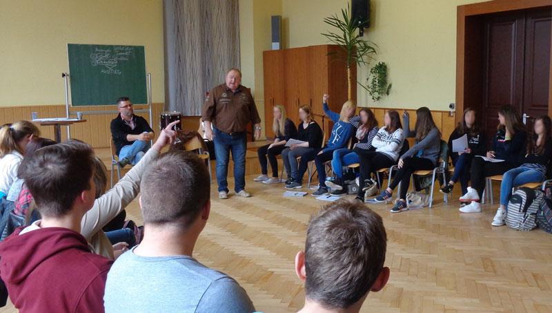 truetzschler-oberschule-praevention-projekt21ii